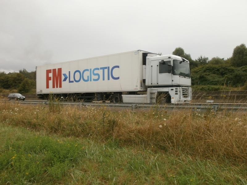 FM Logistic (Faure et Machet Logistic)(Phalsbourg, 57) - Page 3 P8261623
