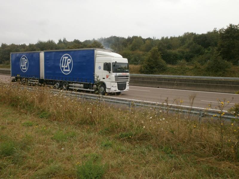 Transports J Vialon (La Fouillouse, 42) - Page 4 P8261633
