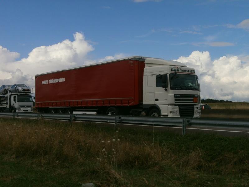 Multi Transports (Chadrac 43) - Page 6 P8271758