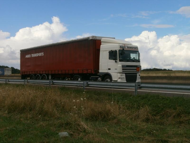 Multi Transports (Chadrac 43) - Page 6 P8271760