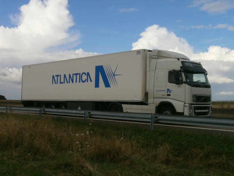 Atlantica. (Fontevivo - Parma) P8271827