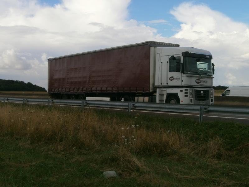 Trans Touross (Bourg en Bresse, 01) P8271863