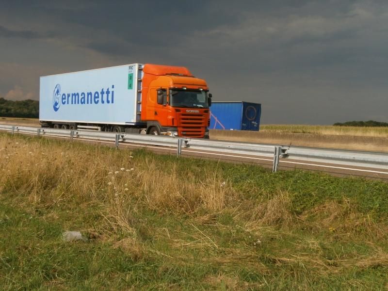 Germanetti (Bra) P8282034
