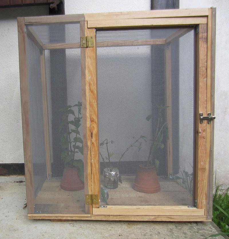 Ma nouvelle cage d'élevage Cage_d10