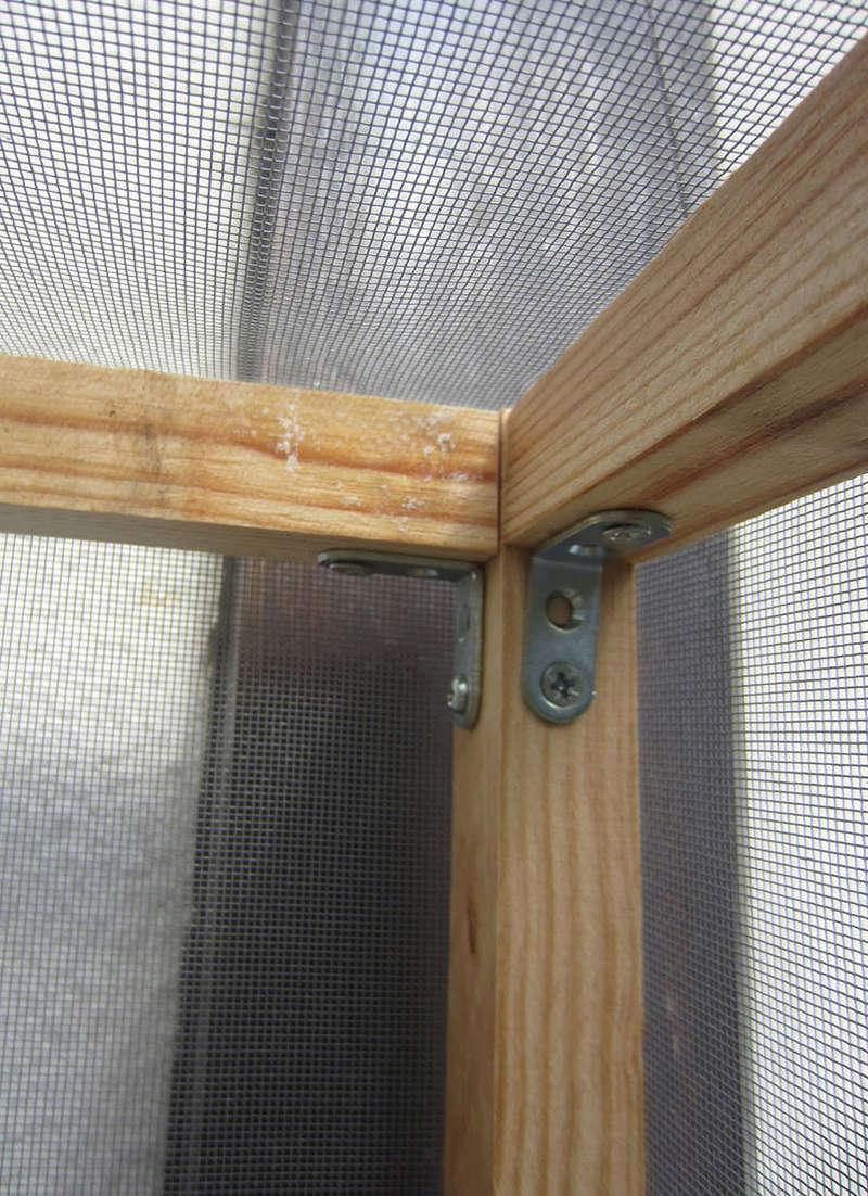 Ma nouvelle cage d'élevage Cage_d12