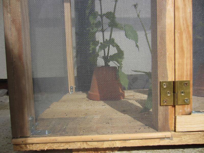 Ma nouvelle cage d'élevage Cage_d13