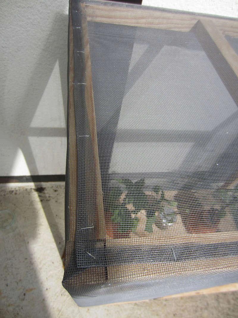 Ma nouvelle cage d'élevage Cage_d14