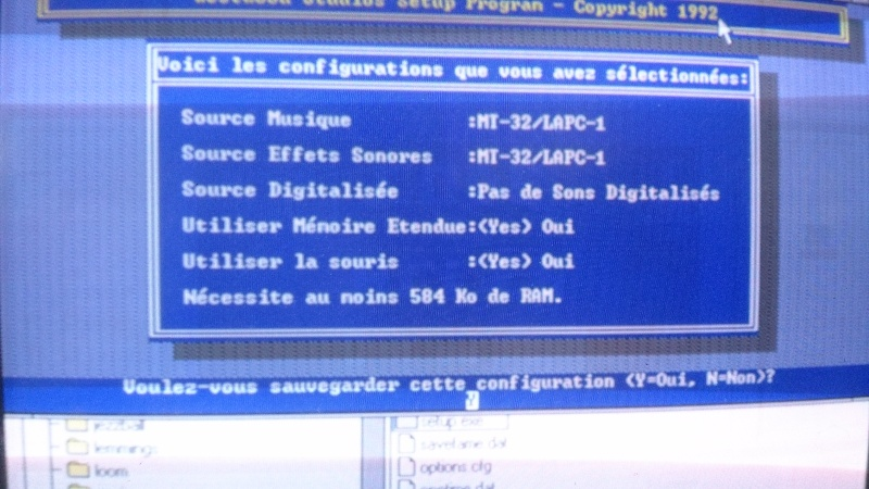 Cabler un roland mt-32 Dsc_0310