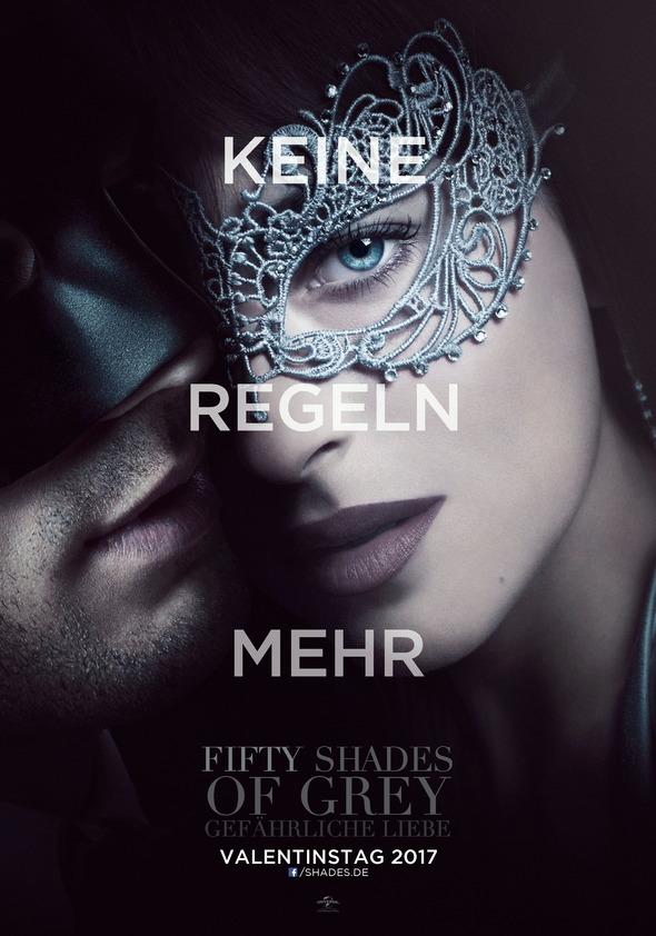 Kino Kritik - Seite 5 Fifty_10