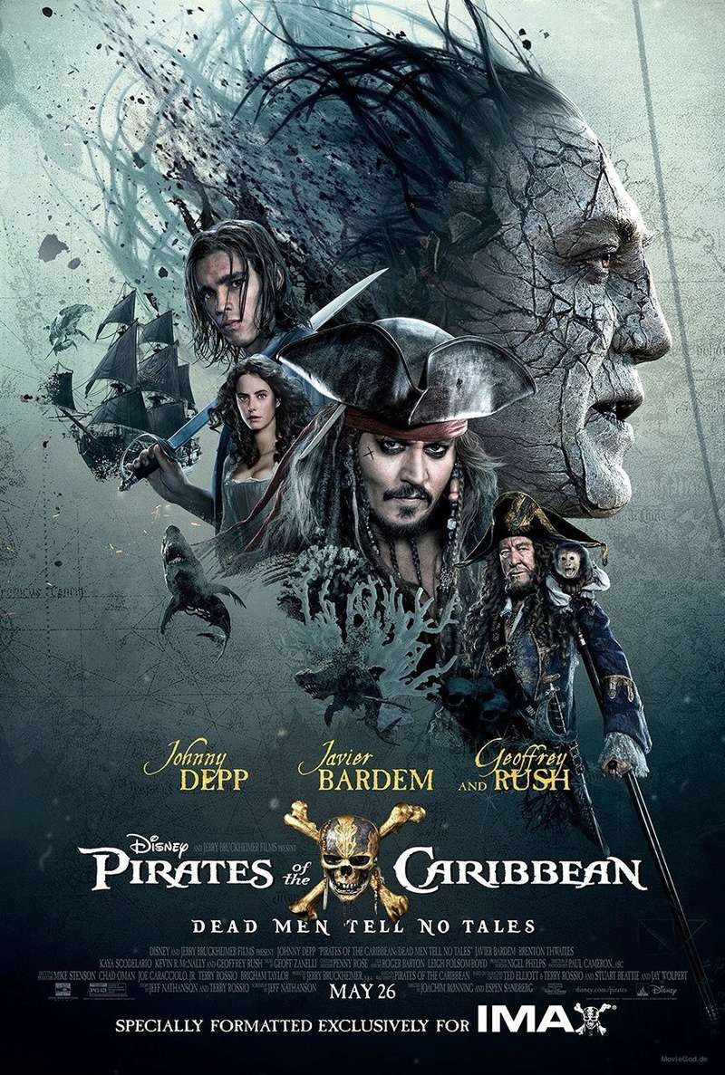 Kino Kritik - Seite 5 Pirate10