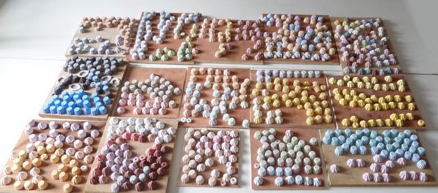 Des milliers de cupcakes... 350_cu10