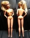 [Demande d'aide] Photos Barbies pour mon blog Gf3mni11