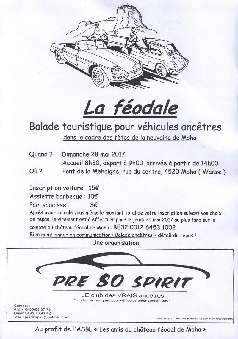 La Féodale, le 28/5/2017. 2305_010