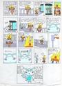 Fan-fic de Gimomo - Page 2 Gimomo11