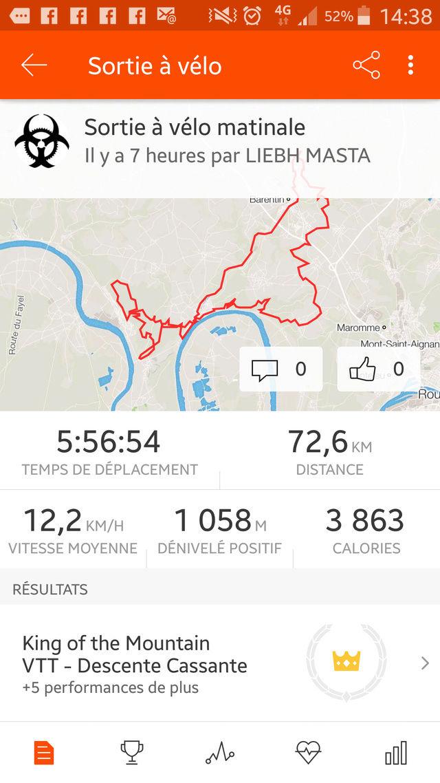 [Dimanche 7 Mai] rando longue distance duclair 72km 18339610