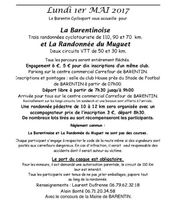 [Lundi 1 mai] BARENTIN rando du muguet  Image010