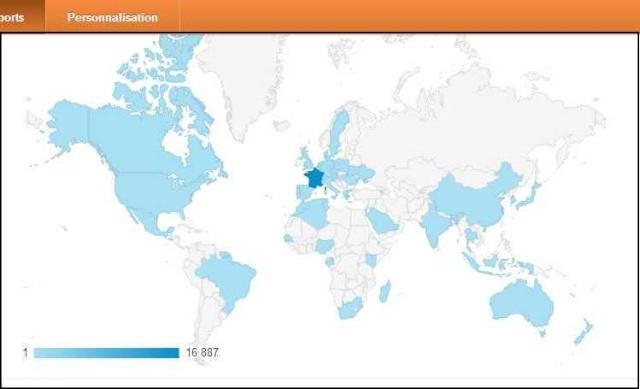 Nombre d'utilisateurs en ligne RECORD battu .... - Page 6 Talach10