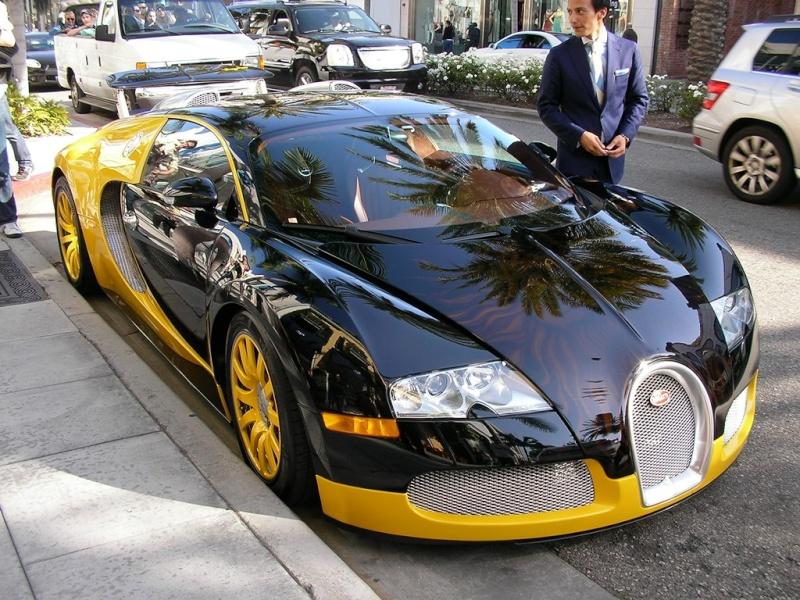 Projet futur carroserie Bugatt10