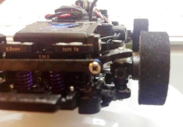 Châssis Mini-Z by X-Power - Page 8 Train_12