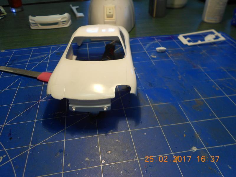 Mazda RX7  Dscn0729