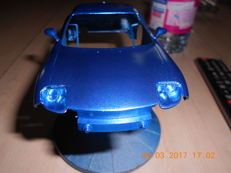 Mazda RX7  Dscn0741