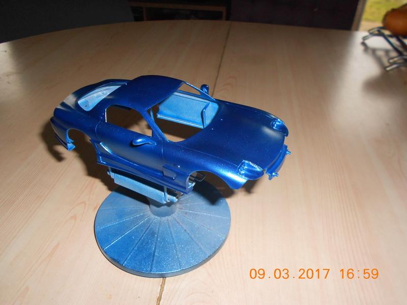 Mazda RX7  Dscn0743
