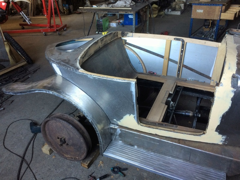 Restauration Torpedo 2 Pl N° 3084 Img_1316