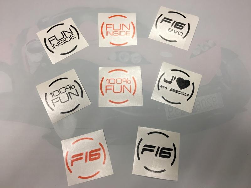Stickers SECMA - I love my SECMA... Img_1010