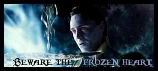 [Rumeur] Une suite pour Frozen ?  Signat10