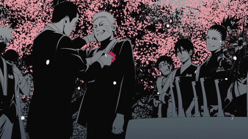 Nouveaux épisodes - Page 10 Iruka_10