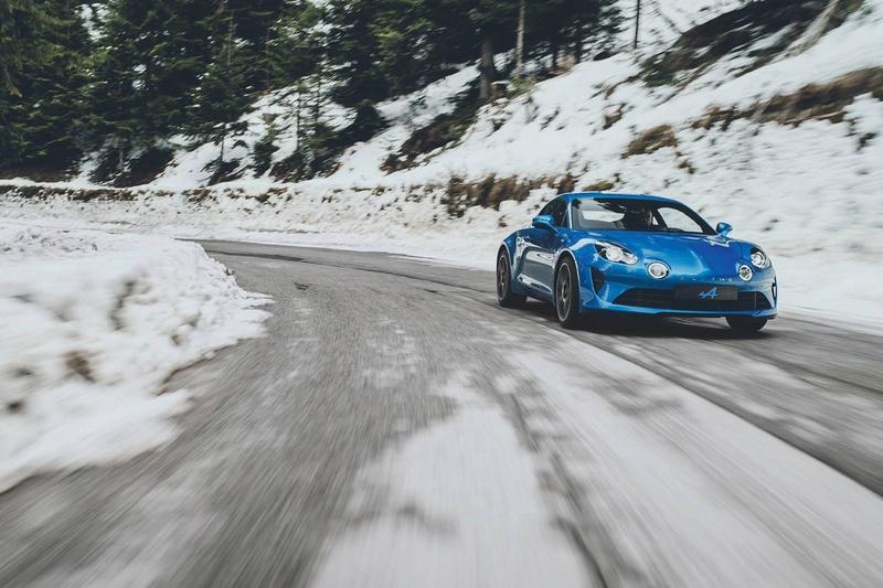3D TT de base Clémentine - Page 3 Alpine10