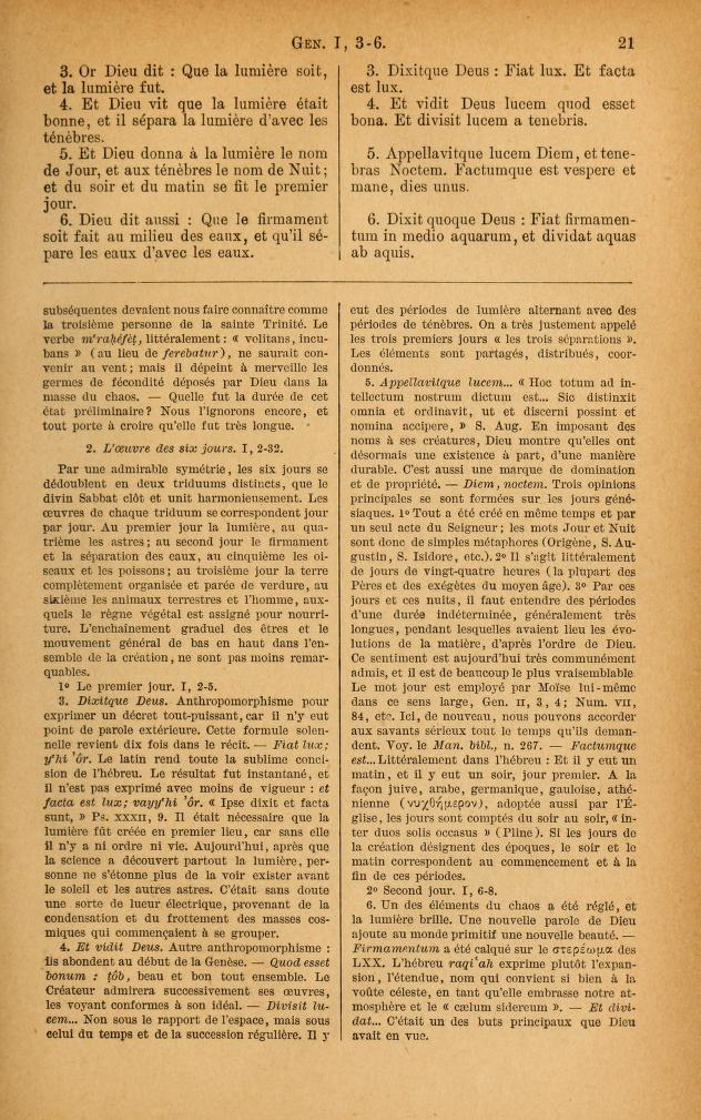 préhistoire - Page 4 0111