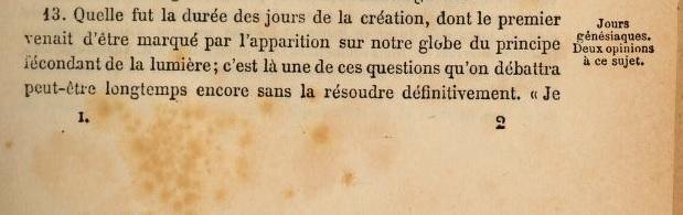 préhistoire - Page 4 01bis10