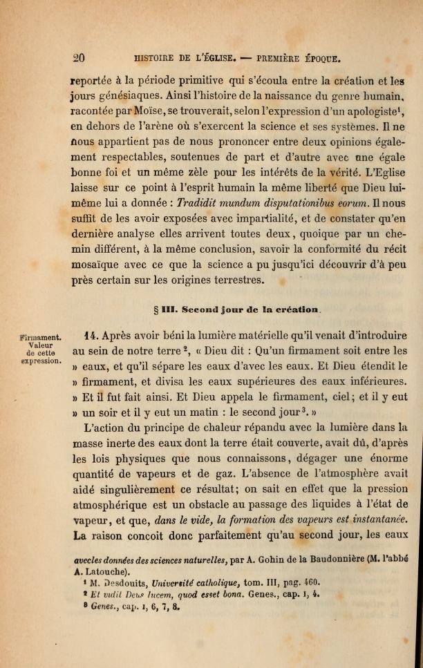 préhistoire - Page 4 0410