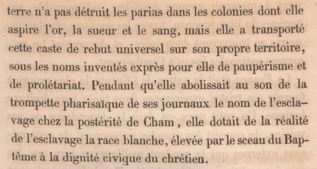 L'Église et l'esclavage - Page 6 1e7a3610