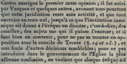 Les citations de Benjamin - Page 2 5198fe10