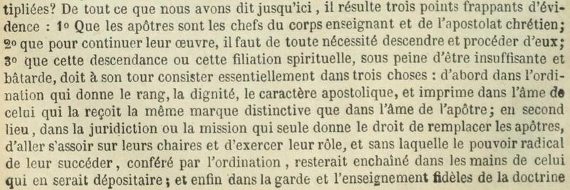 Les citations de Benjamin - Page 2 5205b710