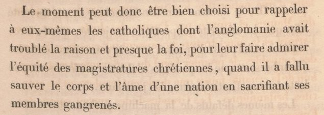 L'Inquisition. 5e980510