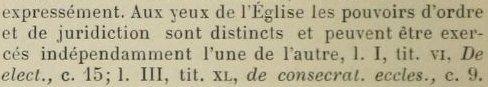 Présentation de jean333. - Page 17 75cdde10