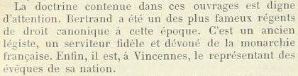 Sacre sacrilège & édition St Rémi 9146fb10