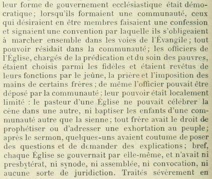 L'oeuvre de désacralisation de la fonction pontificale par Bergoglio - Page 4 9331bd10