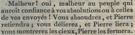 Les citations de Benjamin - Page 2 98919710