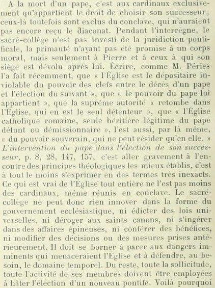 Sacre sacrilège & édition St Rémi 9be0a410