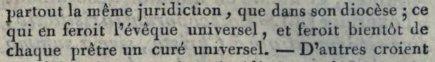 Les citations de Benjamin - Page 2 9e6b2610