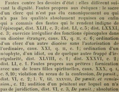 Citation du R.P. Mothon qui passe mal dans la gorge des pédés friands de fantaisies théologiques A1d95a10