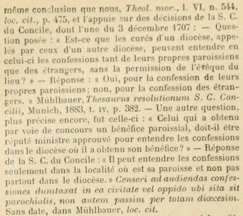 Présentation de jean333. - Page 17 D49a2110