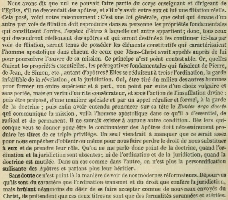 Les citations de Benjamin - Page 2 Dd8e8f11