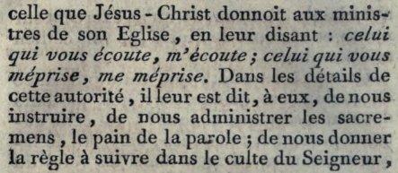 Les citations de Benjamin - Page 2 Feac0710