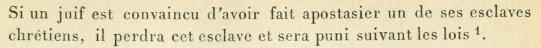 L'Église et l'esclavage - Page 6 Hefele12