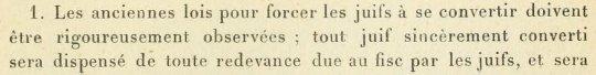 L'Église et l'esclavage - Page 6 Hefele20
